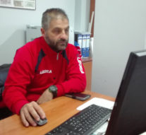 Davide Murenu