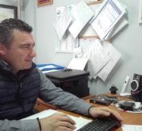 Roberto Ligas