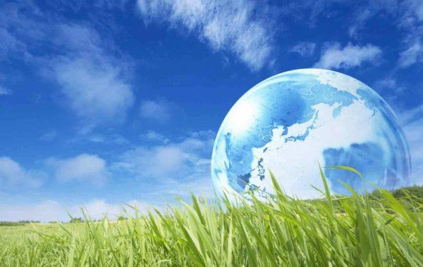 Riqualificazioni ambientali