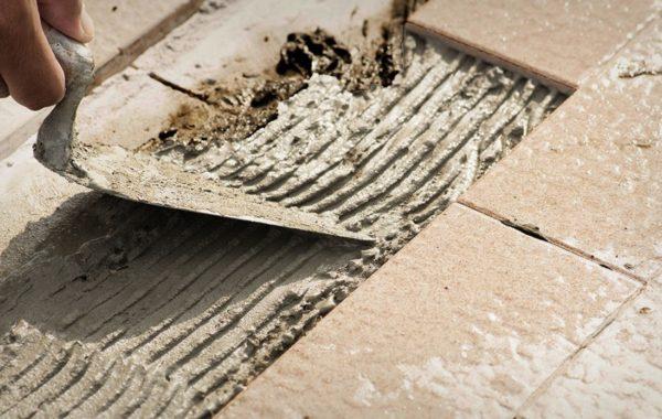 Ristrutturazioni e recuperi edilizi