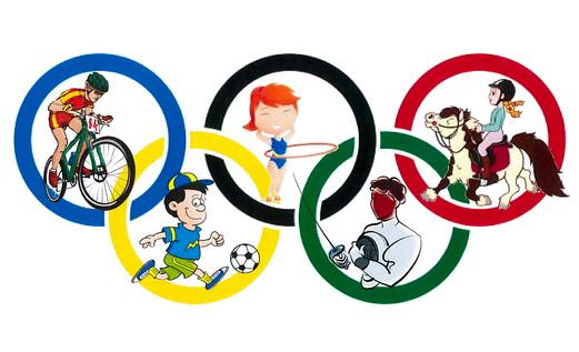Organizzazione eventi sportivi