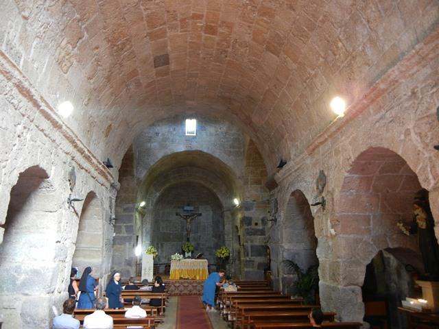 Basilica di Sant'Antioco