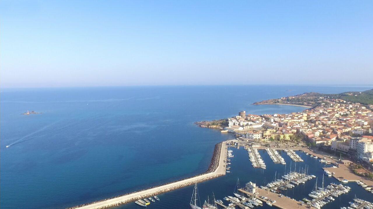 Portoscuso panorama11