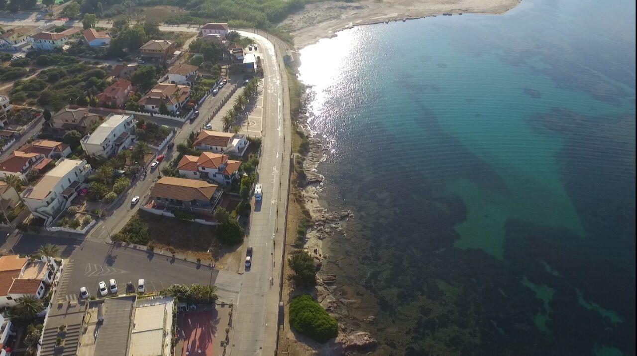 Portoscuso panorama12
