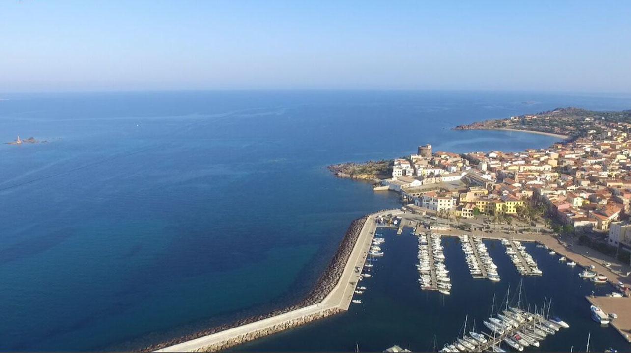 Portoscuso panorama3