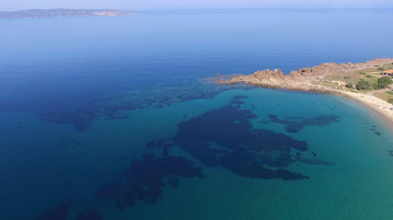 Portoscuso panorama9